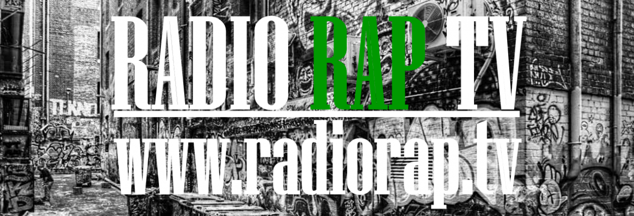 Radio Rap TV